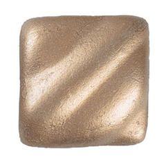 Rub 'n Buff > Rub 'n Buff European Gold