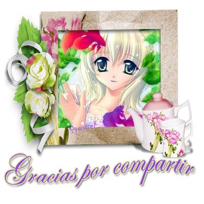 Muñeco de Nieve en vaso 55ed917eb366202afa26c2578089bbb5--anime-dolls