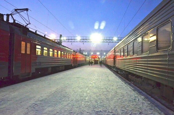 Russie ©Salaün Holidays