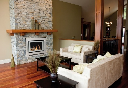 Rinnai Neo Fireplace. Rinnai New Zealand. Interior design. Living room design. Lounge. Winter Comforts. www.rinnai.co.nz