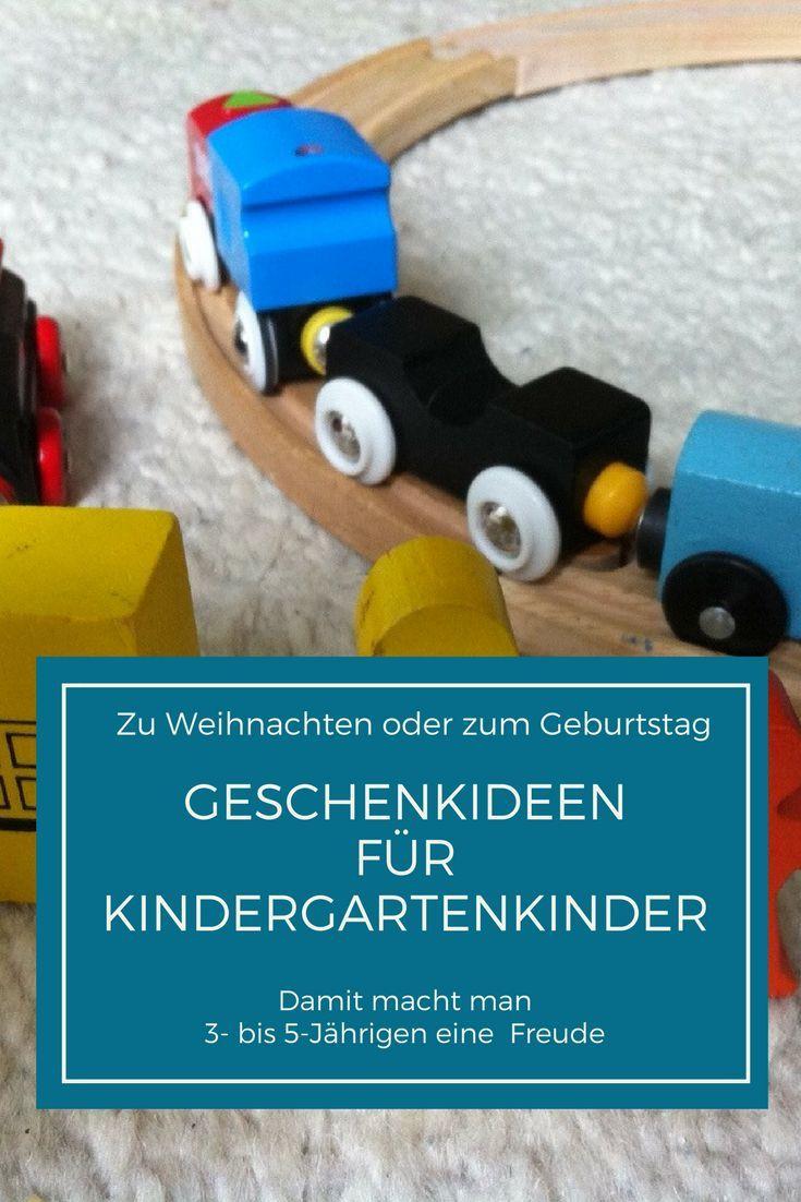 Weihnachtsgeschenke Für 10 Jährige.Spielzeug Für 10 Jährige Jungen