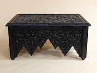 Moroccan Furniture > Moroccan Tables : Moroccan Bazaar