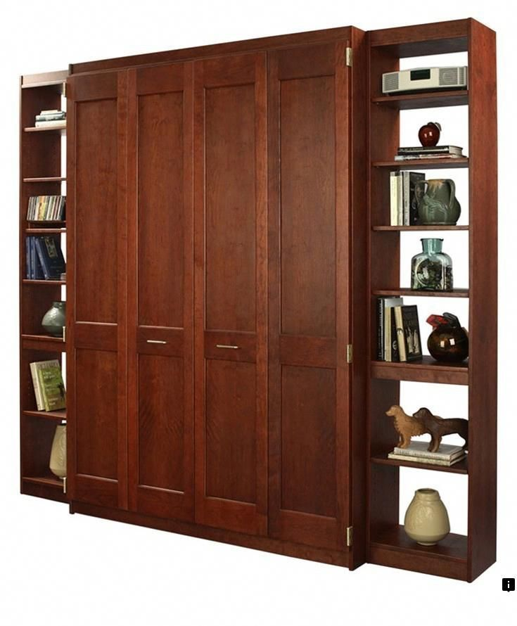 Want To Know More About Affordable Murphy Beds For Sale Check The