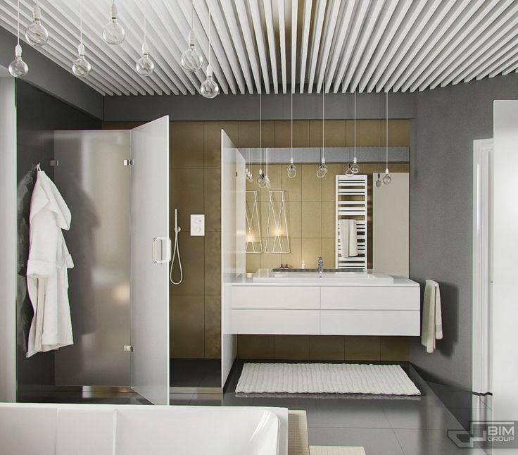 Http boomzer com modern kiev home construct