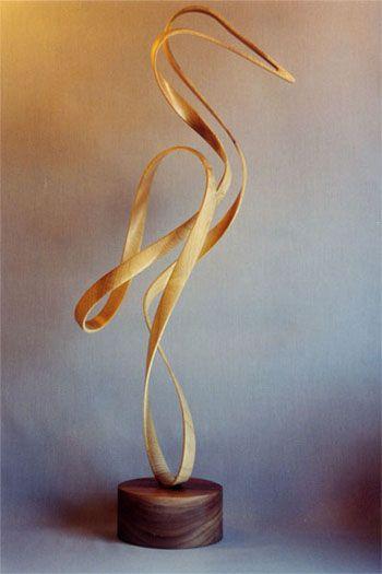 :::: ✿⊱╮☼ ☾  PINTEREST.COM christiancross ☀❤•♥•* ::::   John McAbery +++ RIBBON ART