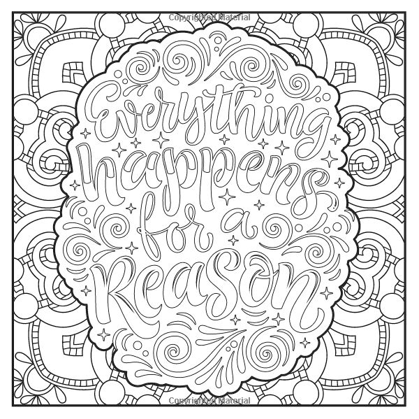 805 best Coloring Pages images on Pinterest Adult coloring pages - fresh music mandala coloring pages