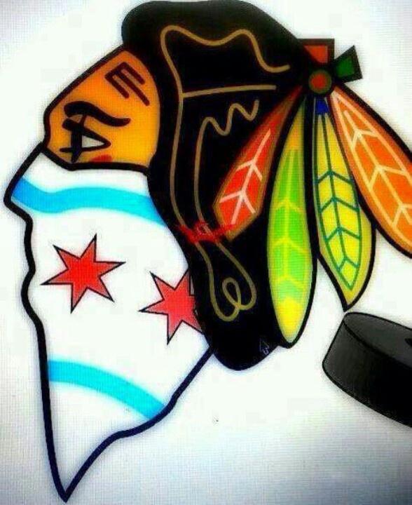46 best chicago images on pinterest chicago gangs criminal blackhawks baby voltagebd Gallery