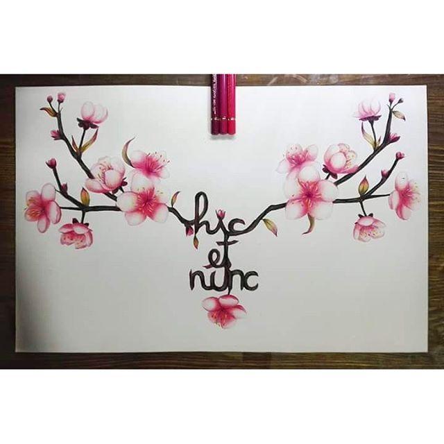 【giuseppe_1599】さんのInstagramをピンしています。 《•Hic et nunc Tatuaggio su commissione …