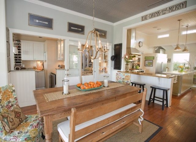 17 best ideas about kitchen table with bench on pinterest   corner
