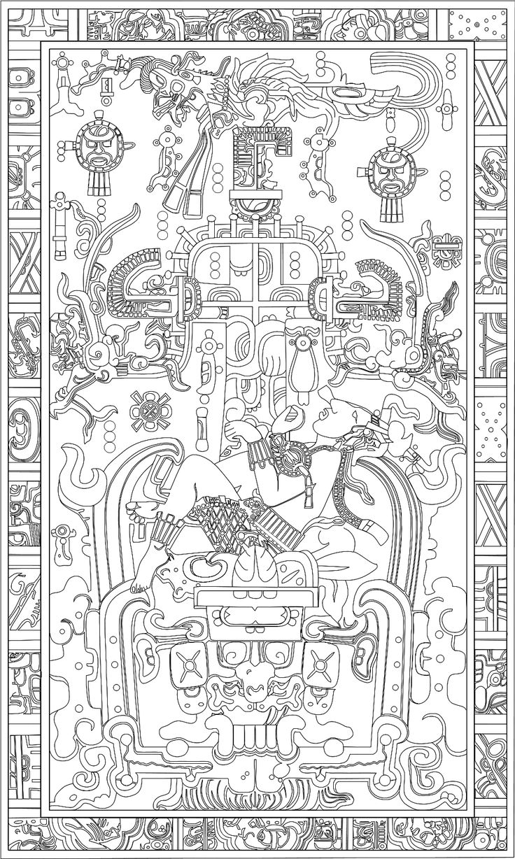 14 best vc mexico images on pinterest aztec art a dragon and