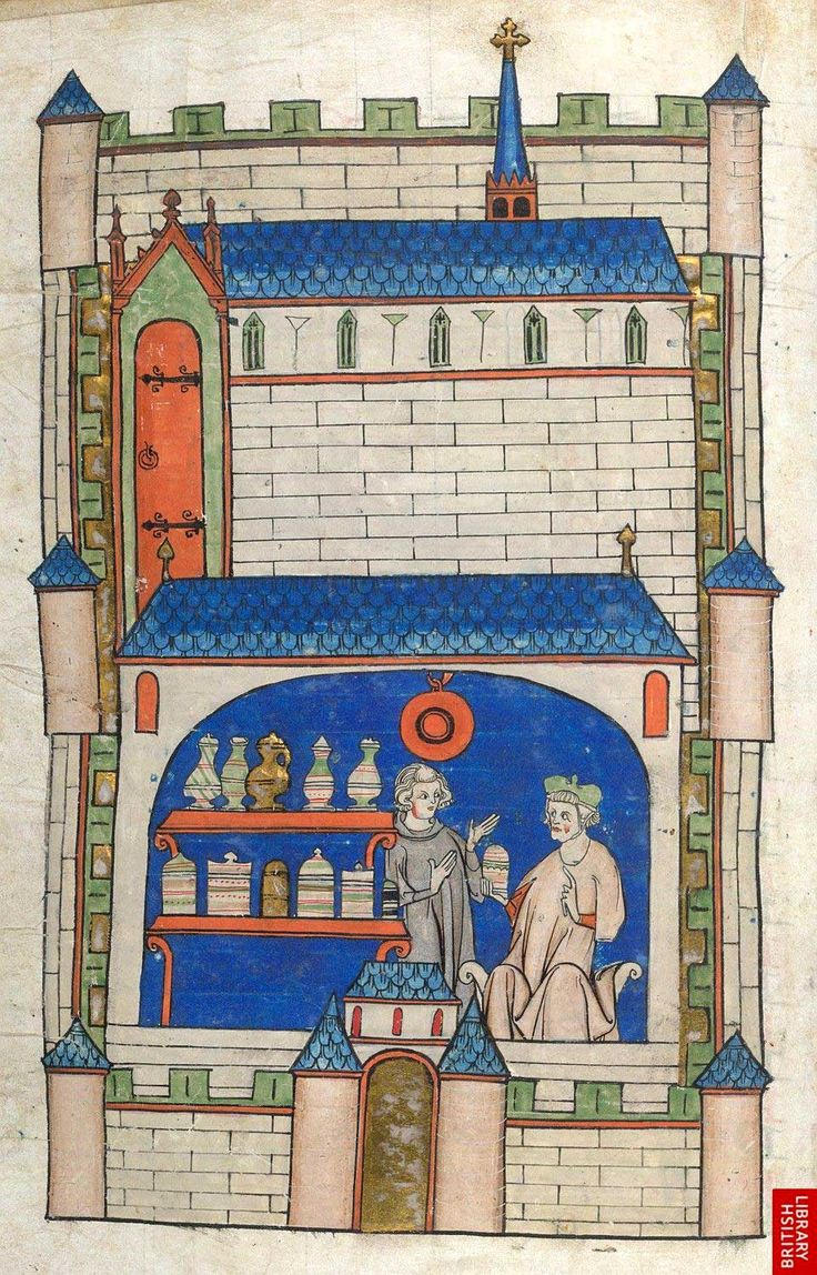 the methods and medicines used in the renaissance and medieval times The main change in renaissance medicine was largely due and dogma in medicine, causing renaissance physicians to in his methods as the.