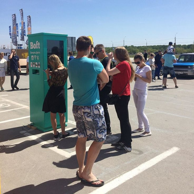 #boft #новосибирск #novosibexpo by boft_rent
