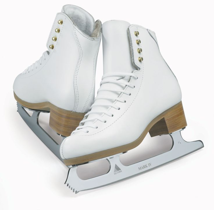 iceskating | Gifts for Ice Skaters - Ice Skating Gifts