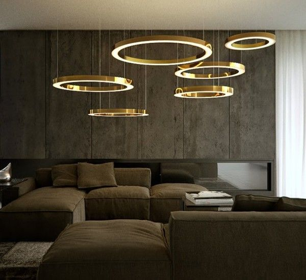 mahlu suspension lamp is produced by the fabulous brand cameron design house this stylish and