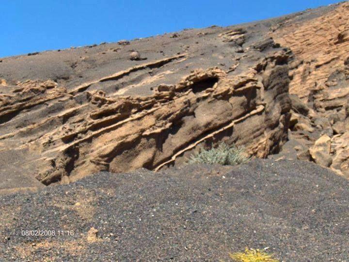 قصة قوم لوط وقرية سدوم كانت فى شمال السودان بقلم عبدالله ماهر Natural Landmarks Landmarks Grand Canyon