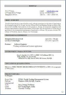 brainfood のおすすめ画像 31039 件 pinterest 履歴書の形式 履歴