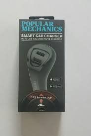 #Popular #Mechanics #Smart #Car #Charger #Dual #USB #Rapid #Charger  #Dual #USB #car #charger, the #dual #smart #USB ports quickly and easily identify your mobile devices, to provide optimal charging efficiency automatically  https://automotive.boutiquecloset.com/product/popular-mechanics-smart-car-charger-dual-usb-rapid-charger/