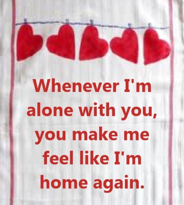 The 25+ best Lovesong adele lyrics ideas on Pinterest | Adele 21 ...