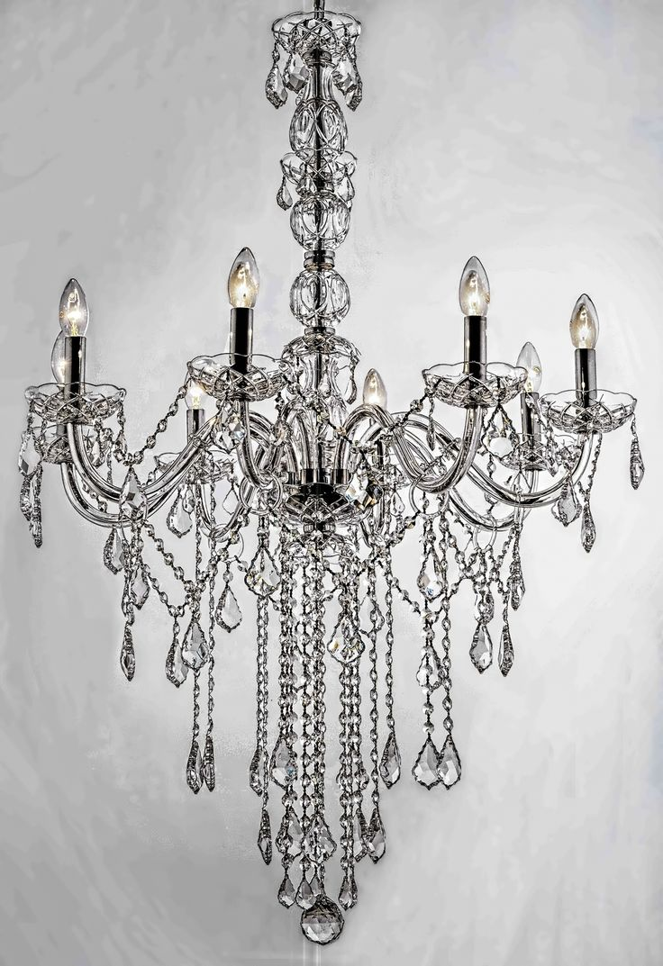 Wh wholesale vintage lead crystal table lamp buy cheap - Vintage Chandelier Chandelier Lamps Crystal Chandeliers Grand Hotel 30 Hanging Lights Bling Bling Lanterns Sparkle