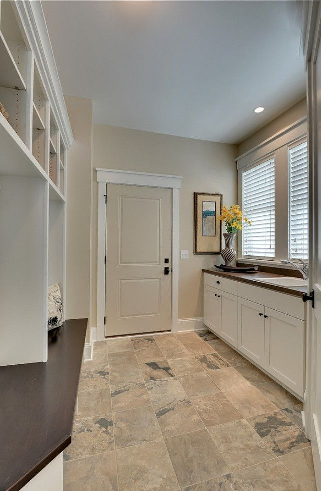Best 25+ Cream paint colors ideas on Pinterest Cream paint - wall colors for living rooms