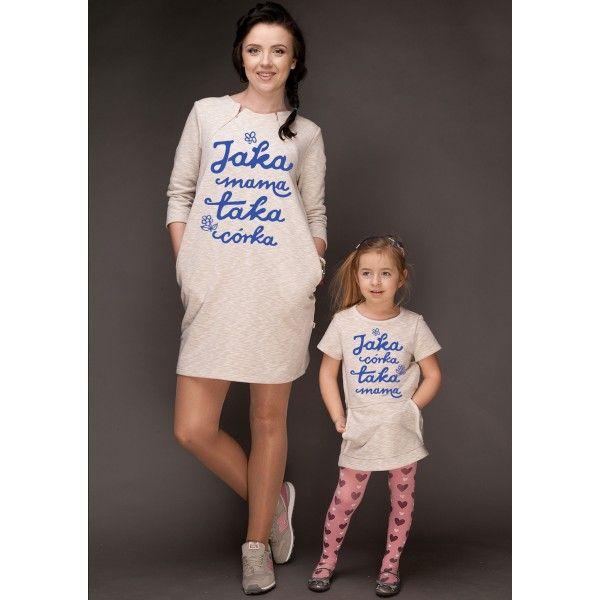 sukienki-dla-mamy-i-corki-jaka-mama-taka-corka.jpg (600×600)