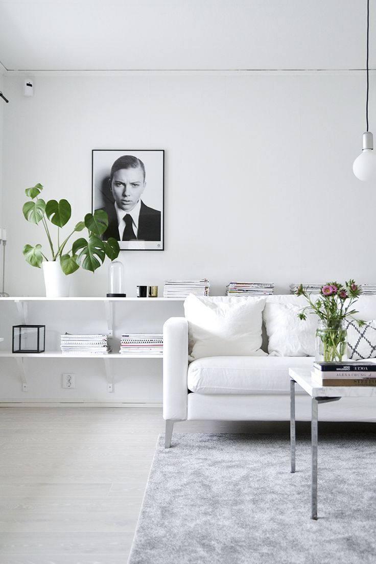 Homedecor home decor in pinterest home decor decor and