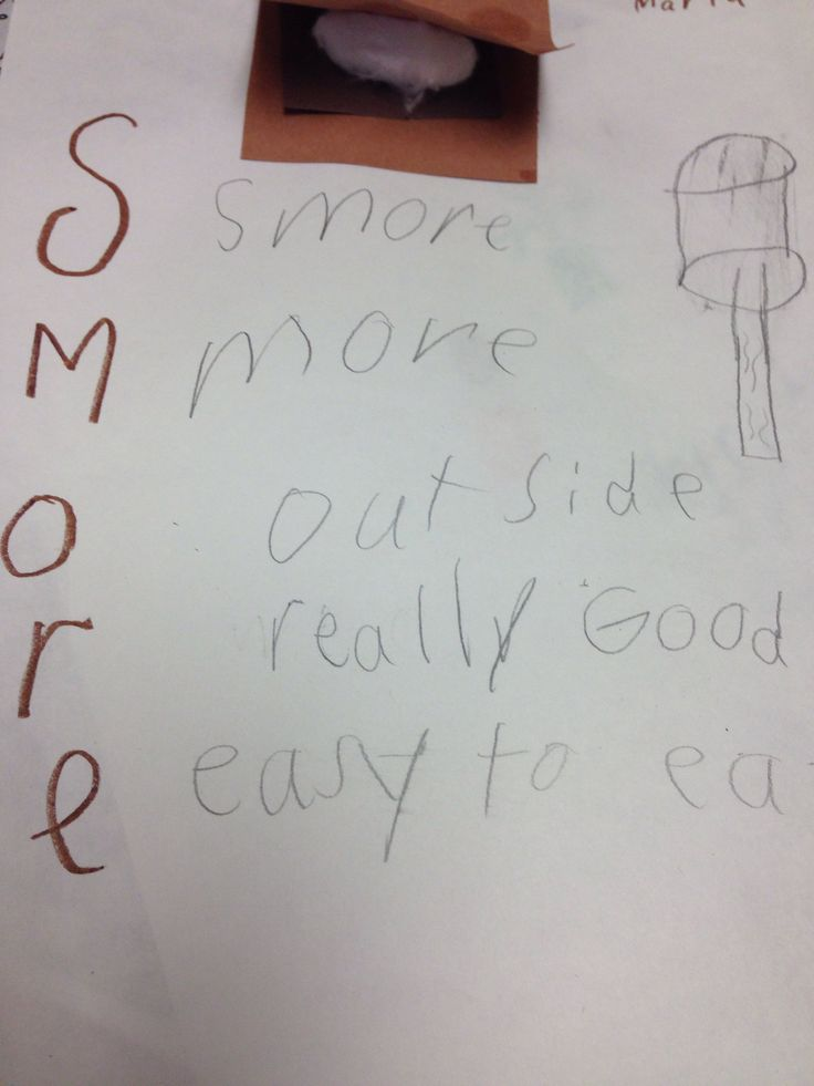 ... Acrostic Poem | End of year | Pinterest | Acrostic Poems and Poem