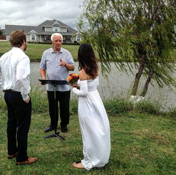 Catholic Wedding Vows: Best 25+ Catholic Marriage Ideas On Pinterest
