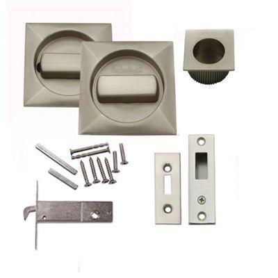 bifold door latches 1