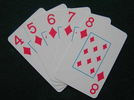 http://gamespokerdomino.com/tips-trik-cara-main-poker-online-dengan-uang-asli-indonesia/QQPokeronline.biz - Tips Trik Cara Main Poker Online Dengan Uang Asli Indonesia Jitu Akurat Terpercaya - Ingin menang terus dalam bermain judi Poker online?Tips Trik Cara Main Poker Online Dengan Uang Asli Indonesia, poker online indonesia, qq poker online indonesia, agen judi poker online indonesia, tips trik panduan main judi poker online, situs agen judi poker online terpercaya, situs agen judi poker o