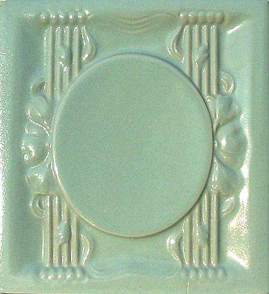 HarmArth Kerámia formatervező műhely, Harmath Mihály keramikus formatervező - cserépkályha, csempe