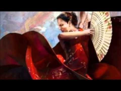 Viva el pasodoble - Lorena Guerrero Roca-