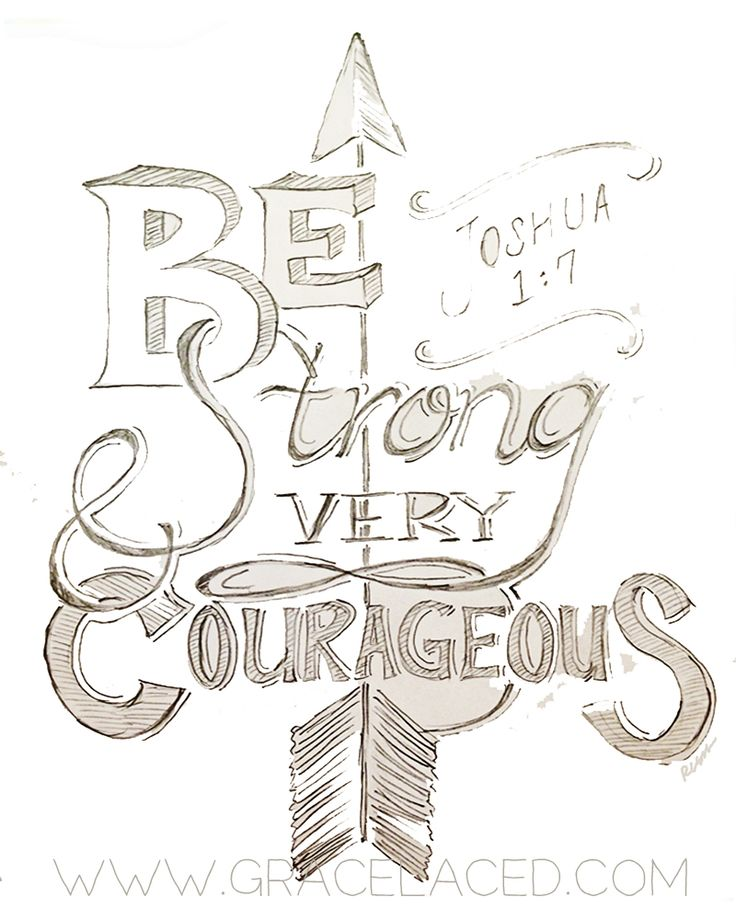 FREE DOWNLOAD...Day 4 of 31 Days series...doodle of the reminder that God provides for all that he calls us to.