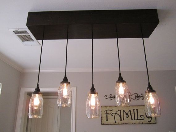 Do you want an ordinary light or a conversation piece? These lights are handcrafted and made to order. We have four color options which can