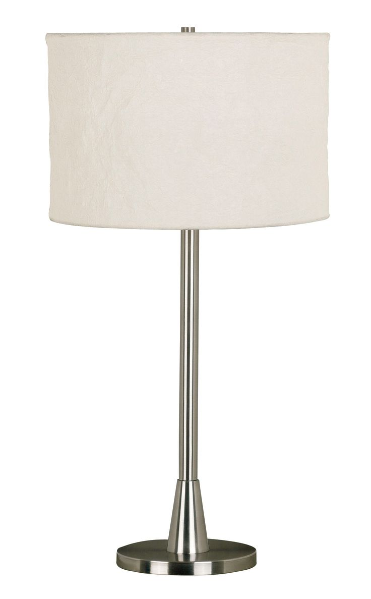 33 best modern day images on pinterest floor lamps table rush table lamp rushs clean lines and elegant sleek industrial look center on a heavy light tableoil rubbed bronzetable geotapseo Choice Image