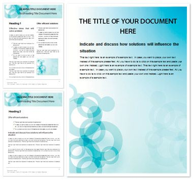 52 best * Templates Powerpoint   Word * images on Pinterest - background templates for microsoft word