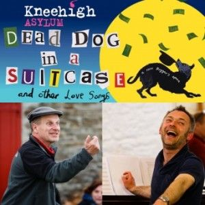 Kneehigh - Dead Dog in a Suitcase