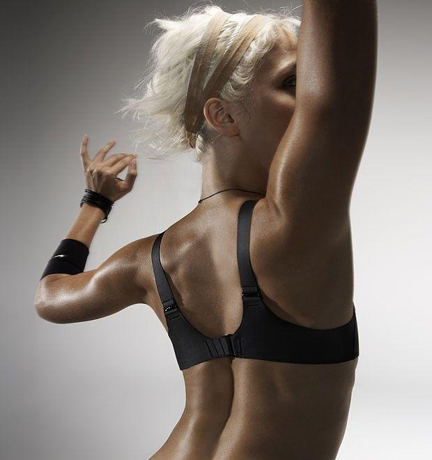 Para se exercitar já! Três danças fitness que queimam até 700 calorias #boaforma #danca