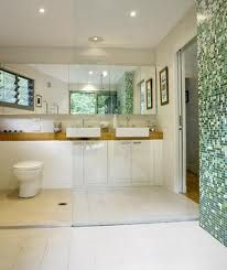 Nice Deep Tub Small Bathroom Thin White Vanity Mirror For Bathroom Square Plan Your Bathroom Design Bath Clothes Museum Old Clean The Bathroom With Vinegar And Baking Soda DarkTiny Bathroom Ideas Photos 1000  Images About Spa Inspired Bathroom Designs On Pinterest ..