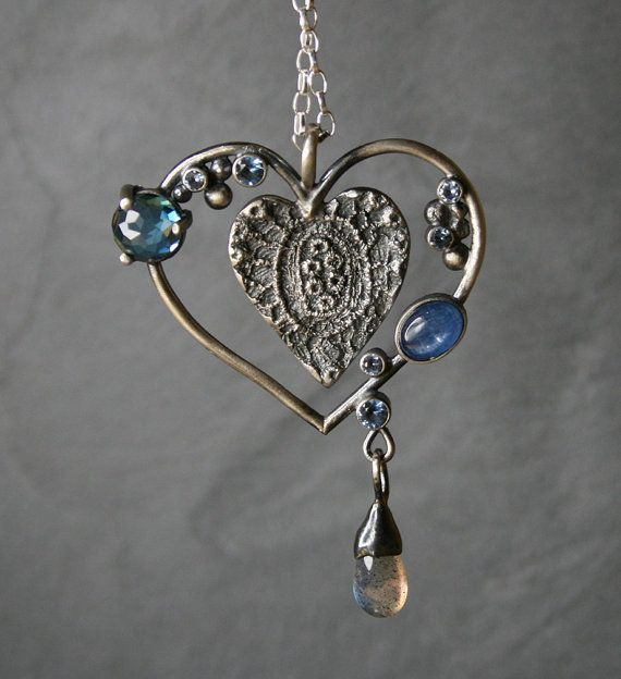 https://www.etsy.com/listing/220400082/love-is-in-the-air-baroque-blue-heart?ref=listing-shop-header-0