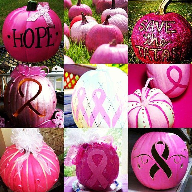 best 25 breast cancer crafts ideas on pinterest cancer awareness breast cancer fundraiser. Black Bedroom Furniture Sets. Home Design Ideas