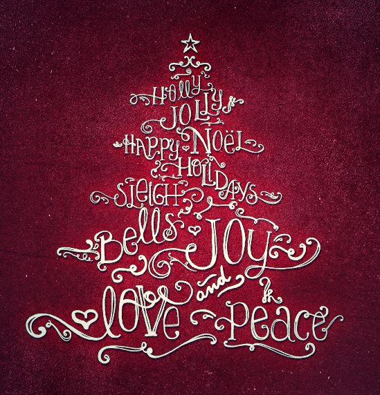 102 best christmas spirit images on pinterest for Christmas spirit ideas