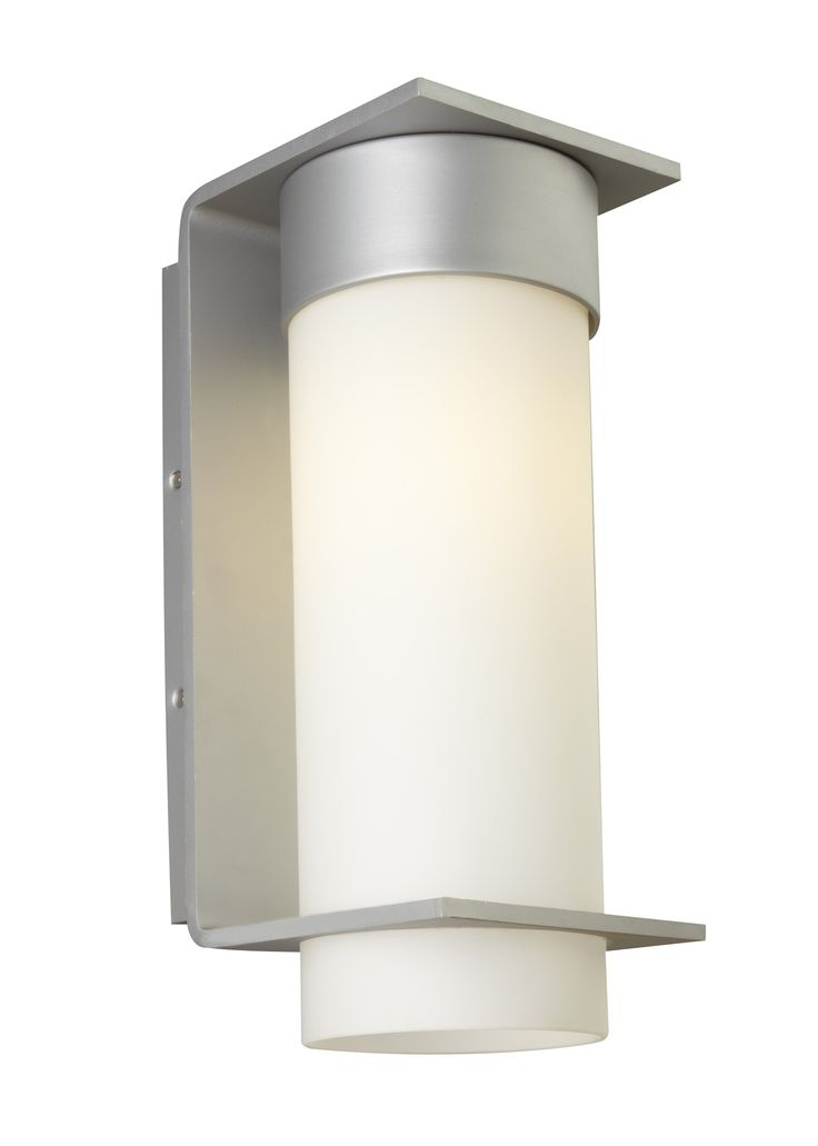 Palm lane large outdoor wall sconce by lbl lighting jw637opsi2dw