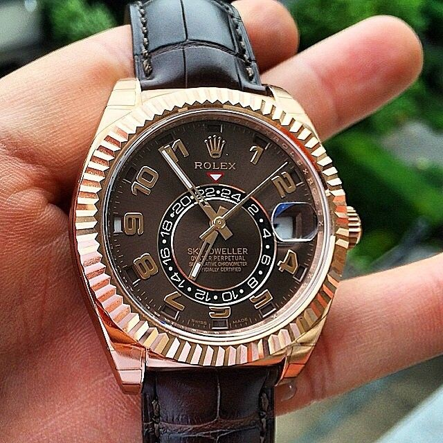 17 best images about s watches on skeleton