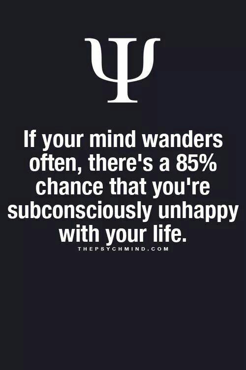 Often. ..