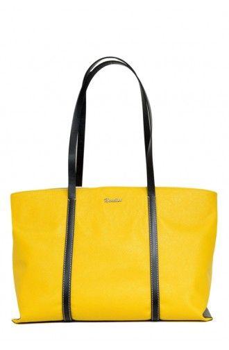 """Γυναικεία τσάντα """"Zumma Lax"""""""