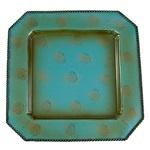 western dinnerware sets - Bing Images