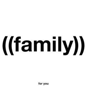 love my familyFamilies Rocks, Inspiration, Favorite Things, Quotes, Families Records, Families Bkier, Image, Awwww Families, Love My Families