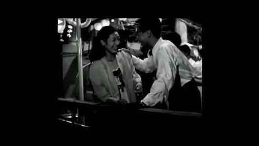 Blue Oyster Cult - Godzilla - Video Dailymotion
