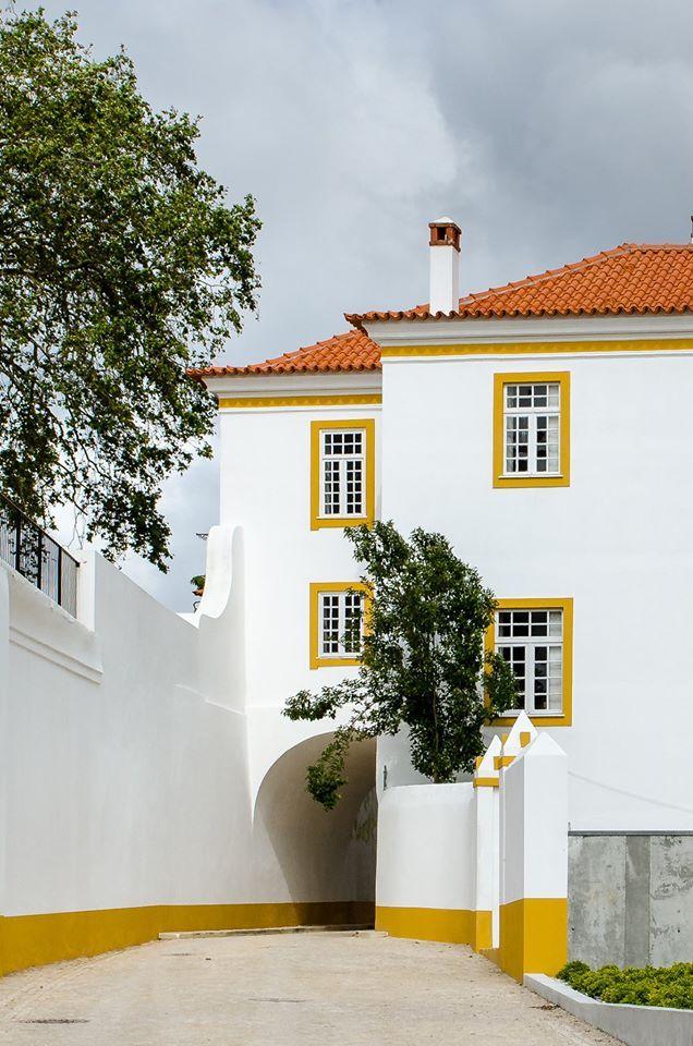 Vista Alegre - Portugal